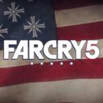 【FarCry5】発売の迫る「ファークライ5」のトロフィーが判明!