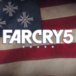 【FarCry5】海外版ローンチトレーラー公開!