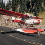 【FarCry5】ファークライ5飛行機の操縦方法の真実【操作】