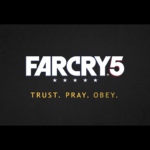 【FarCry5】ファークライ5「5月24日」に定期メンテナンス / タイトルアップデート6を導入予定
