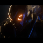 【PS4 Anthem】AnthemにFPS(1人称視点射撃)モードの実装はある?