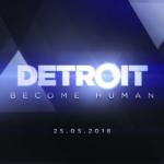 【Detroit Become Human】人工知能と人間その間に揺れ動く「変異体」デトロイト:ビカム ヒューマン