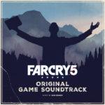【FarCry5】ファークライ5のオリジナル ゲーム サウンドトラックが「Spotify」で配信されてるぞ!