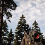 【FarCry5】ファークライ5「ワシ」狩りのポイント