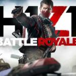 【H1Z1】Daybreak Gamesの「H1Z1」がPS4に対応並びにPS4向けオープンベータの開催を発表