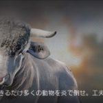 【FarCry5】ファークライ5第1回ライブイベント開幕!