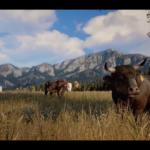 【FarCry5】【追記あり】ファークライ5 トロフィー「ビーフはどこ?」達成の注意点