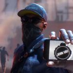 【Topics】Ubisoft「ウォッチドッグ3」を示唆か?