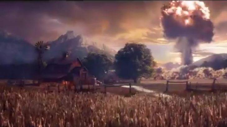 「ファークライ」シリーズ最新作?Game Awards 2018で公開予定